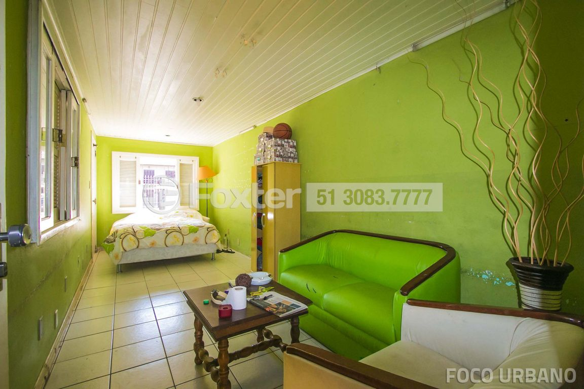 Casa 4 Dorm, Tristeza, Porto Alegre (124593) - Foto 18