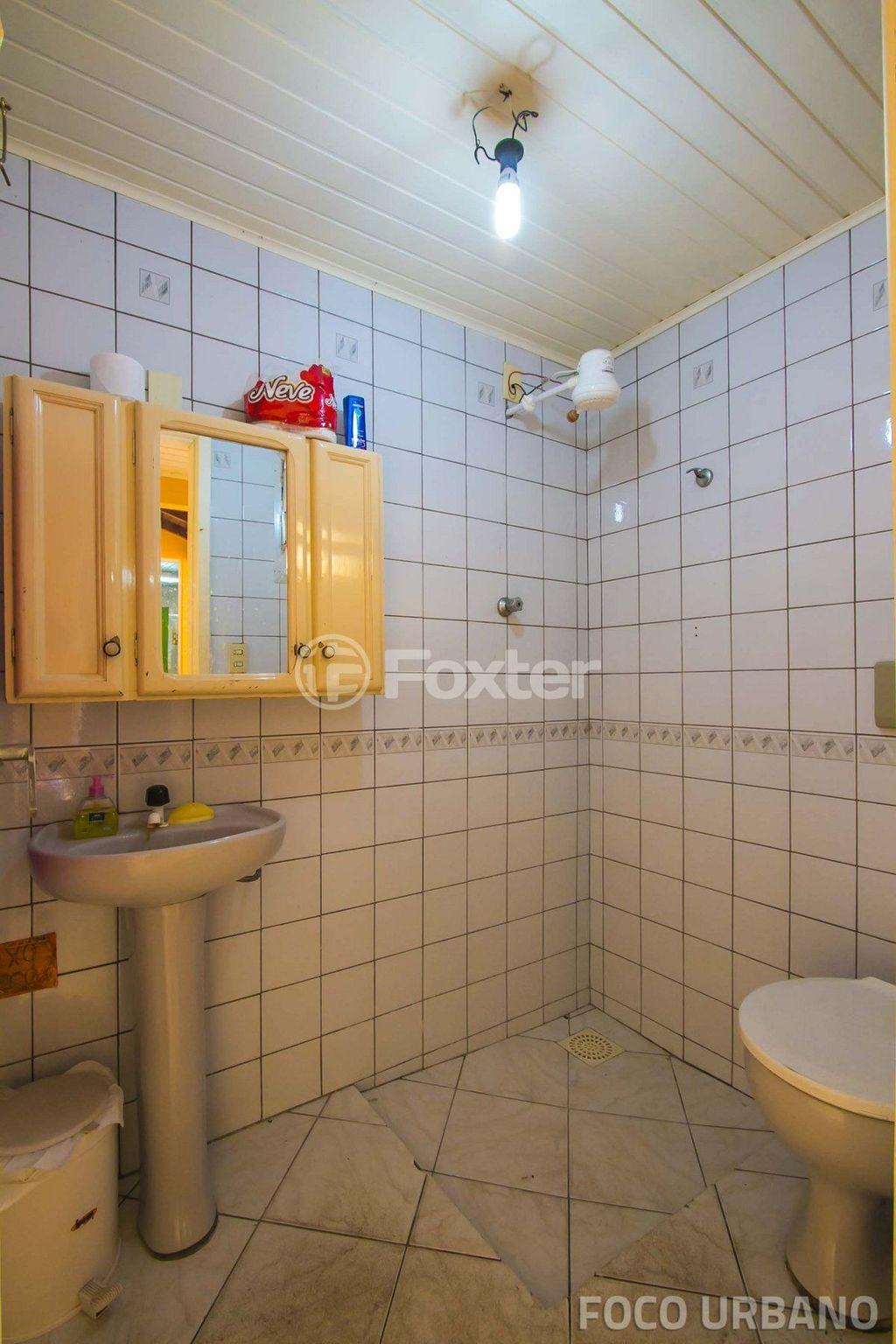 Casa 4 Dorm, Tristeza, Porto Alegre (124593) - Foto 19