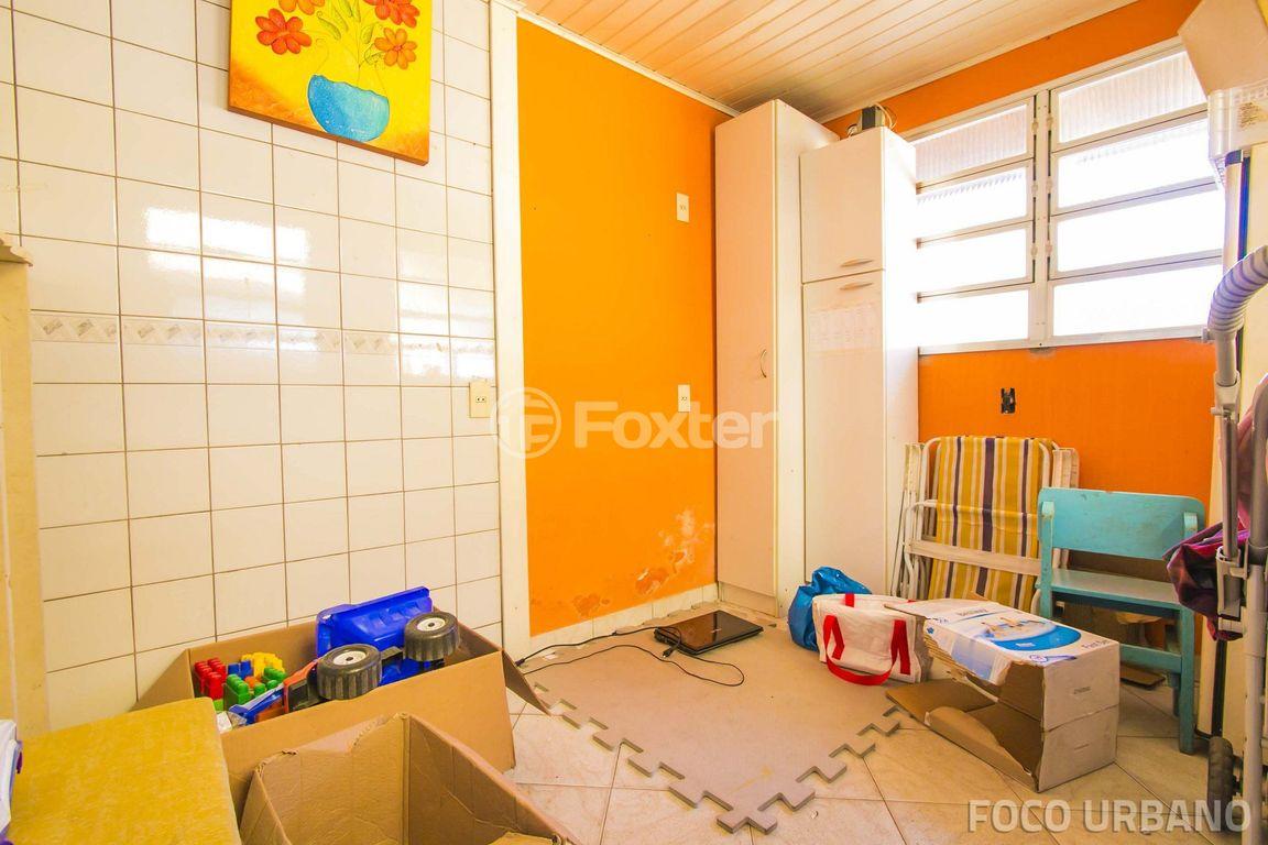 Casa 4 Dorm, Tristeza, Porto Alegre (124593) - Foto 20