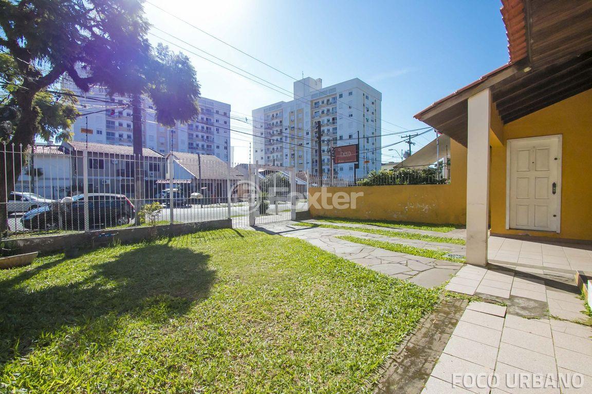 Casa 4 Dorm, Tristeza, Porto Alegre (124593) - Foto 25