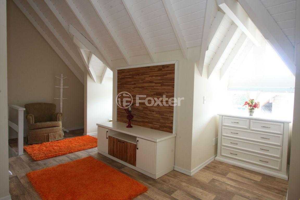 Casa 2 Dorm, Planalto, Gramado (124619) - Foto 21