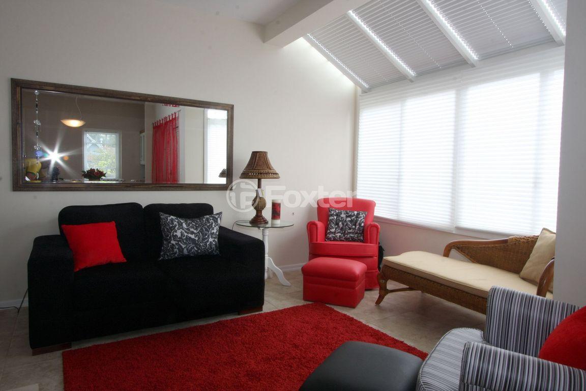 Casa 2 Dorm, Planalto, Gramado (124622) - Foto 22