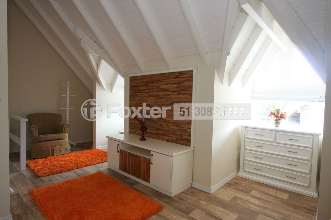 Casa 2 Dorm, Planalto, Gramado (124622) - Foto 19