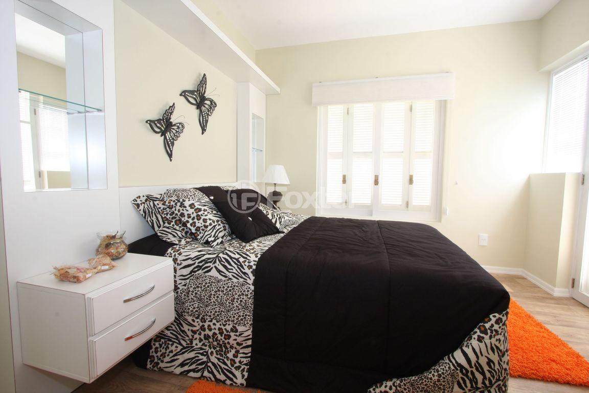 Casa 2 Dorm, Planalto, Gramado (124622) - Foto 21