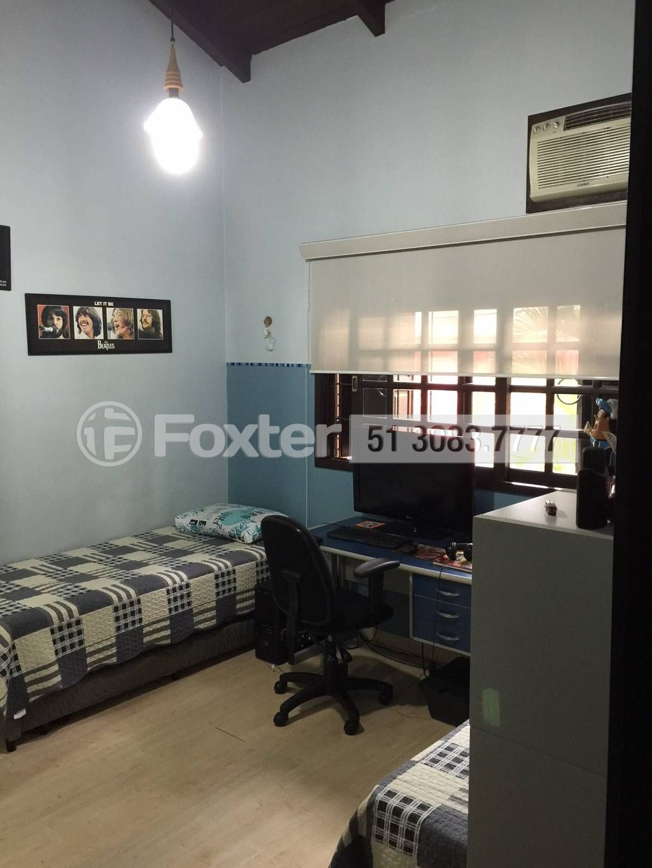 Casa 3 Dorm, Medianeira, Porto Alegre (124630) - Foto 10