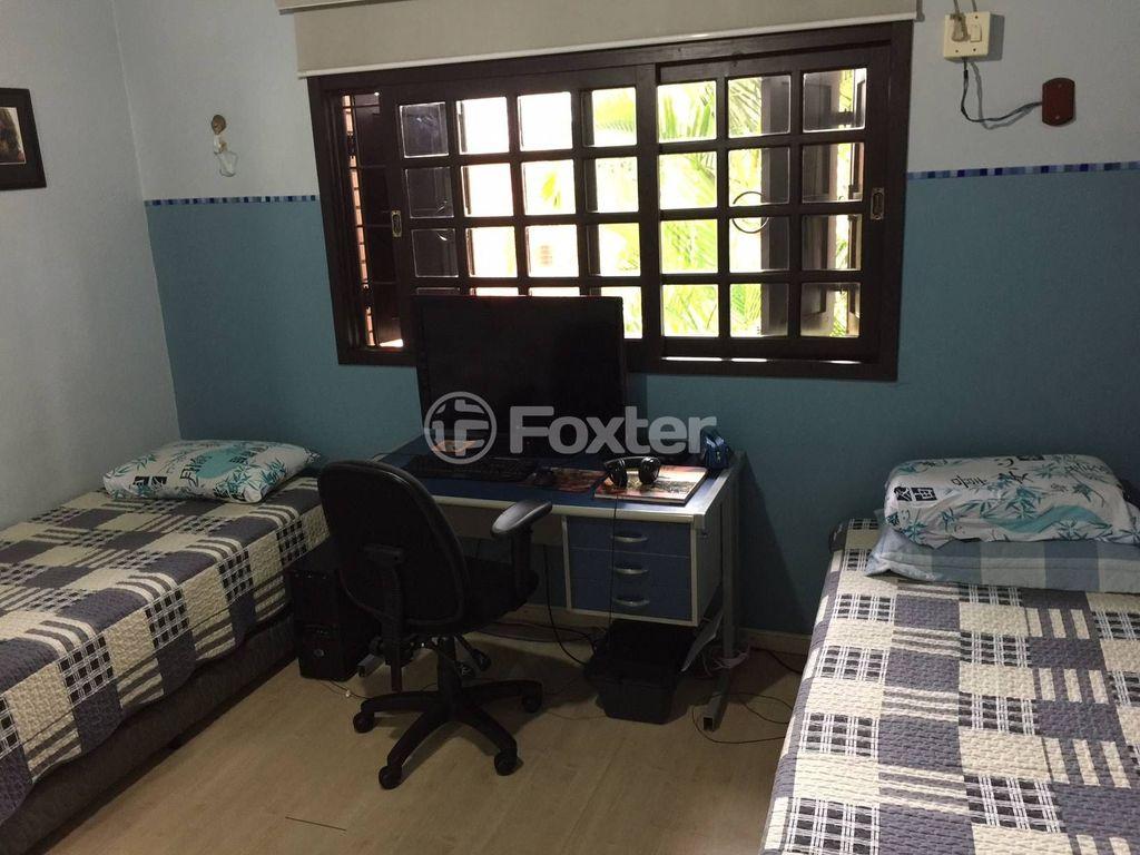Casa 3 Dorm, Medianeira, Porto Alegre (124630) - Foto 11