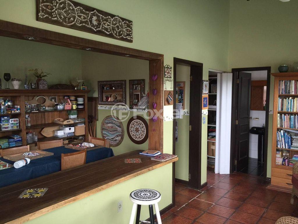 Casa 3 Dorm, Medianeira, Porto Alegre (124630) - Foto 14