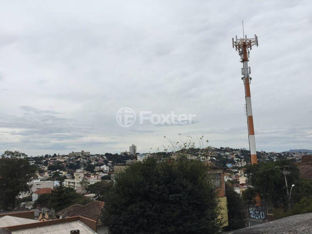 Casa 3 Dorm, Medianeira, Porto Alegre (124630) - Foto 16