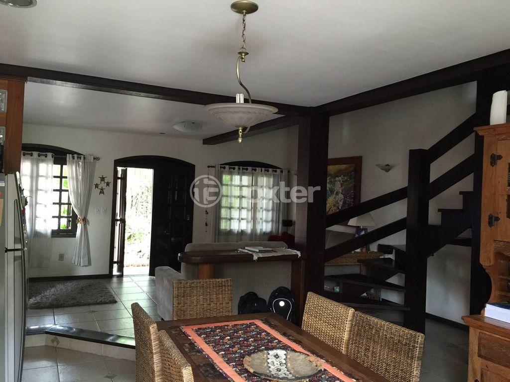 Casa 3 Dorm, Medianeira, Porto Alegre (124630) - Foto 4