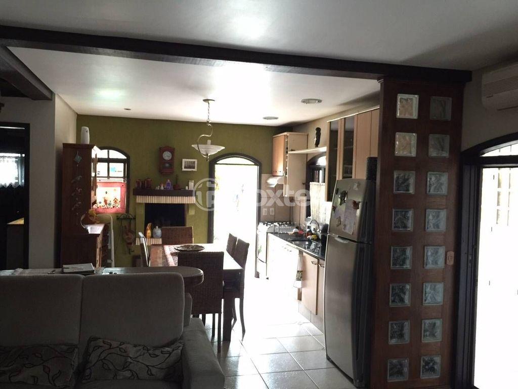 Casa 3 Dorm, Medianeira, Porto Alegre (124630) - Foto 6