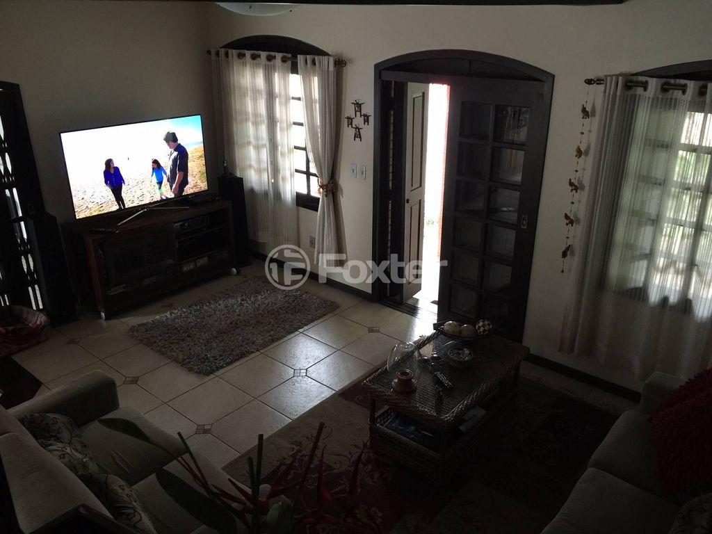 Casa 3 Dorm, Medianeira, Porto Alegre (124630) - Foto 7
