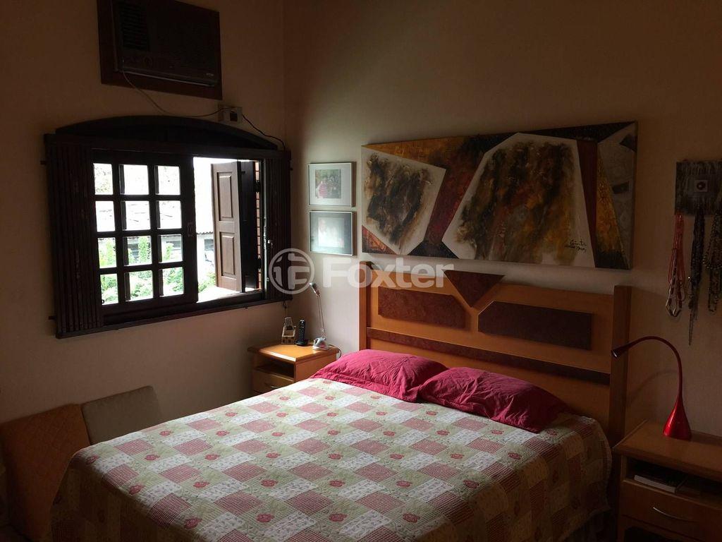 Casa 3 Dorm, Medianeira, Porto Alegre (124630) - Foto 9