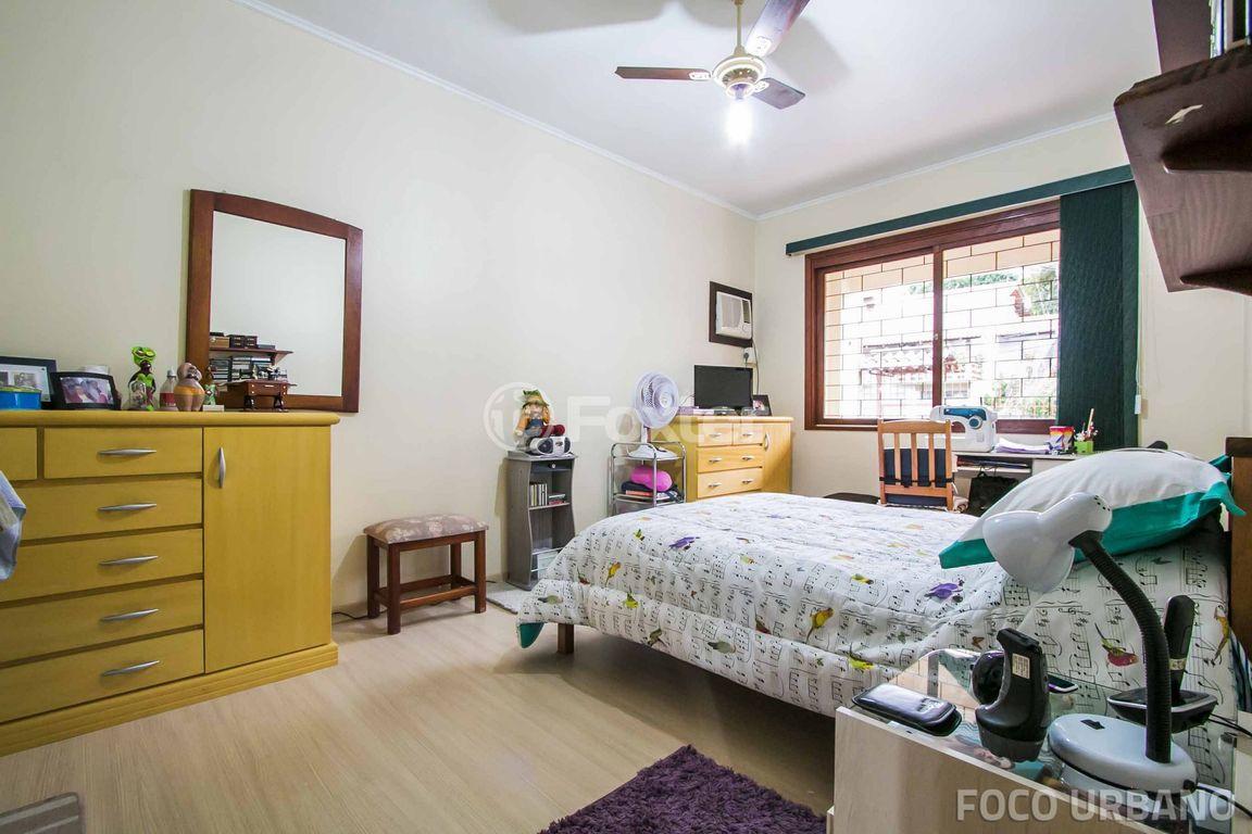 Foxter Imobiliária - Casa 5 Dorm, Cavalhada - Foto 4