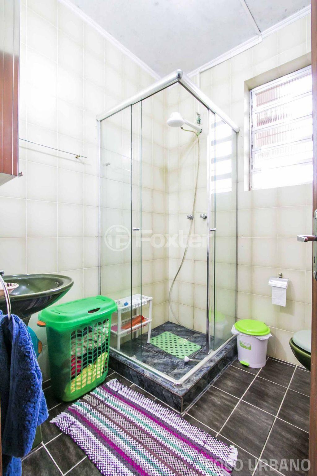 Foxter Imobiliária - Casa 5 Dorm, Cavalhada - Foto 5