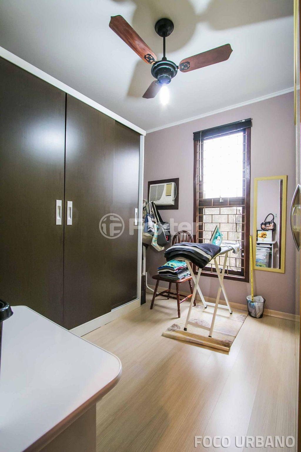 Foxter Imobiliária - Casa 5 Dorm, Cavalhada - Foto 6