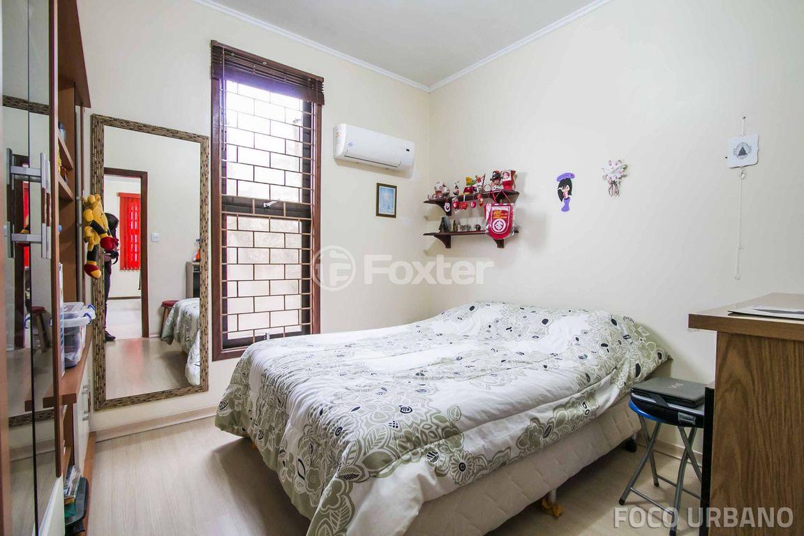 Foxter Imobiliária - Casa 5 Dorm, Cavalhada - Foto 7