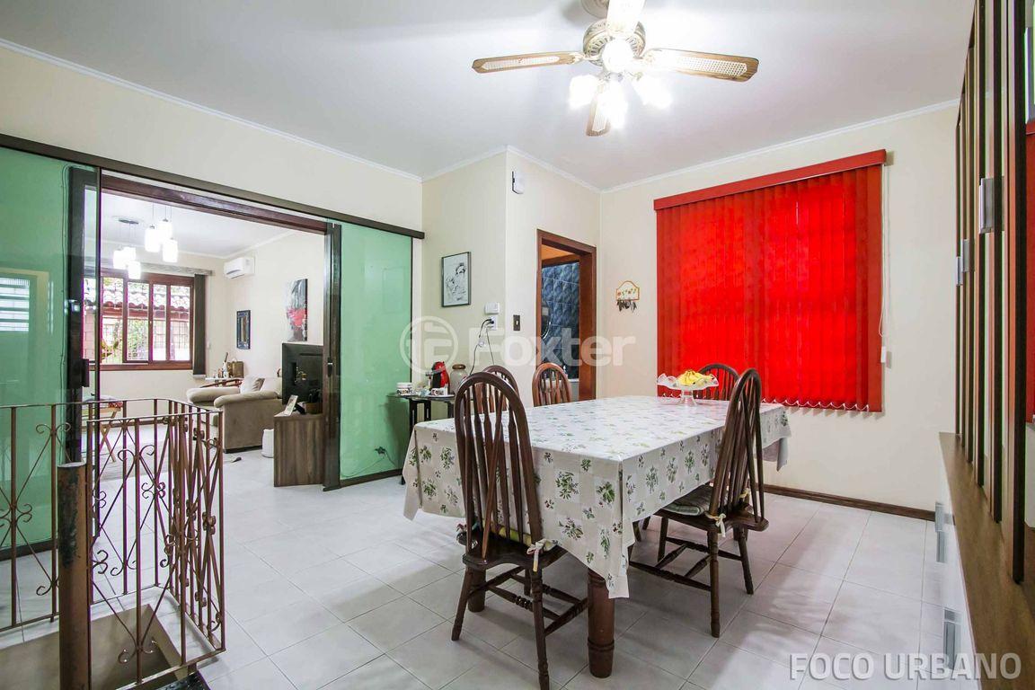 Foxter Imobiliária - Casa 5 Dorm, Cavalhada - Foto 8