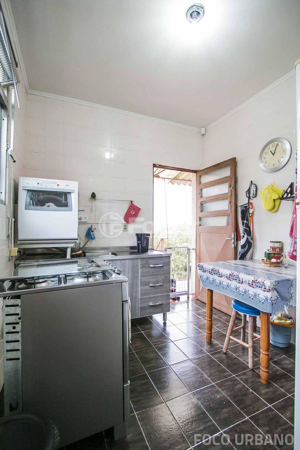 Foxter Imobiliária - Casa 5 Dorm, Cavalhada - Foto 10