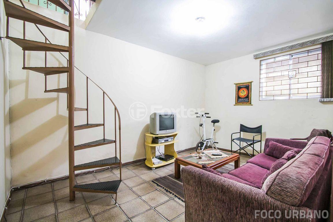 Foxter Imobiliária - Casa 5 Dorm, Cavalhada - Foto 13
