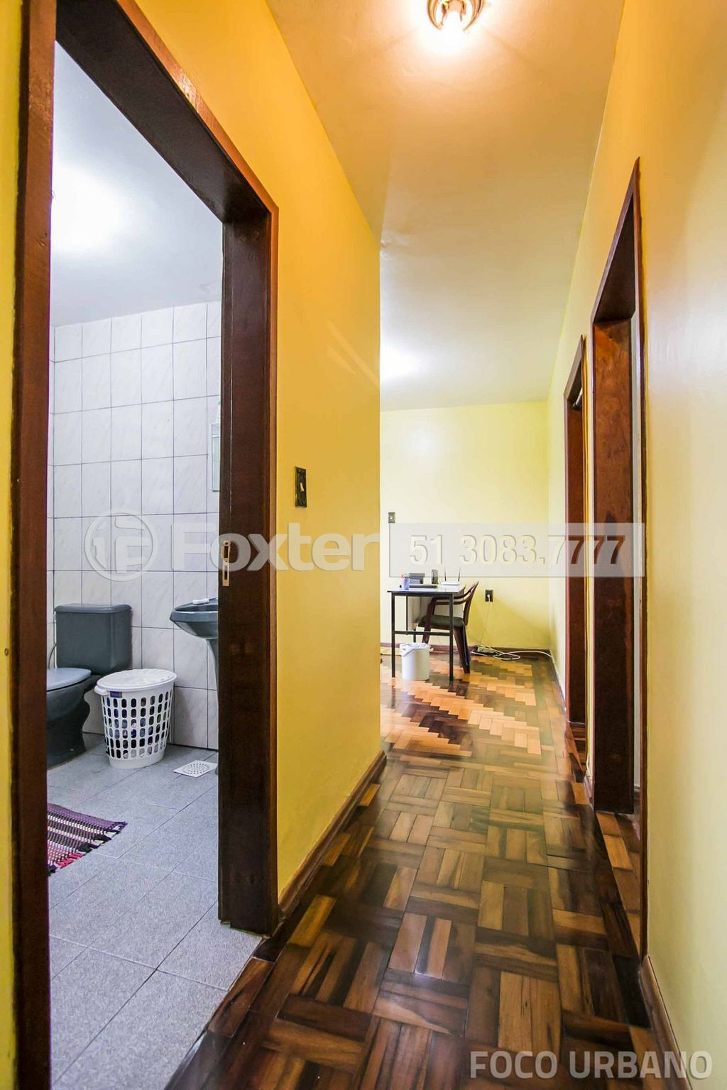 Foxter Imobiliária - Casa 5 Dorm, Cavalhada - Foto 14