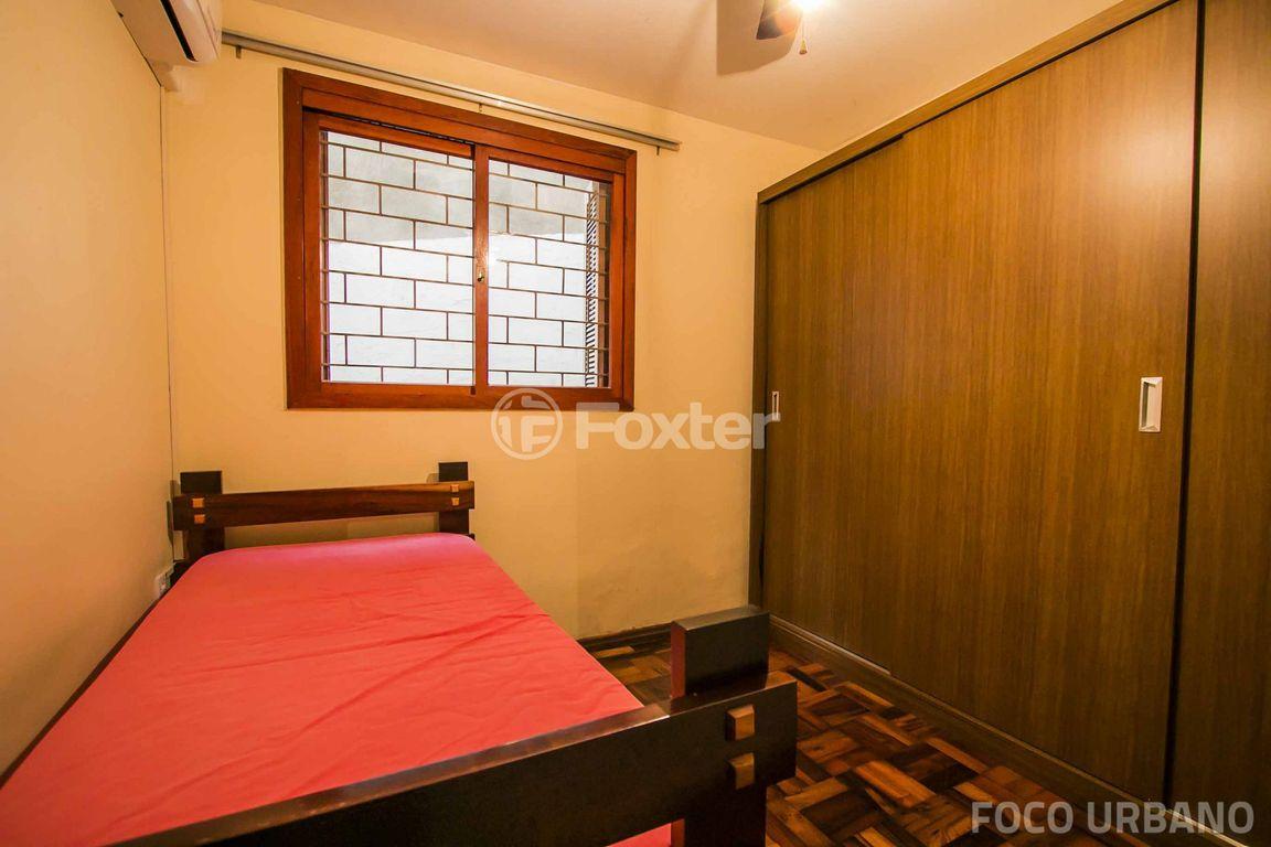 Foxter Imobiliária - Casa 5 Dorm, Cavalhada - Foto 16