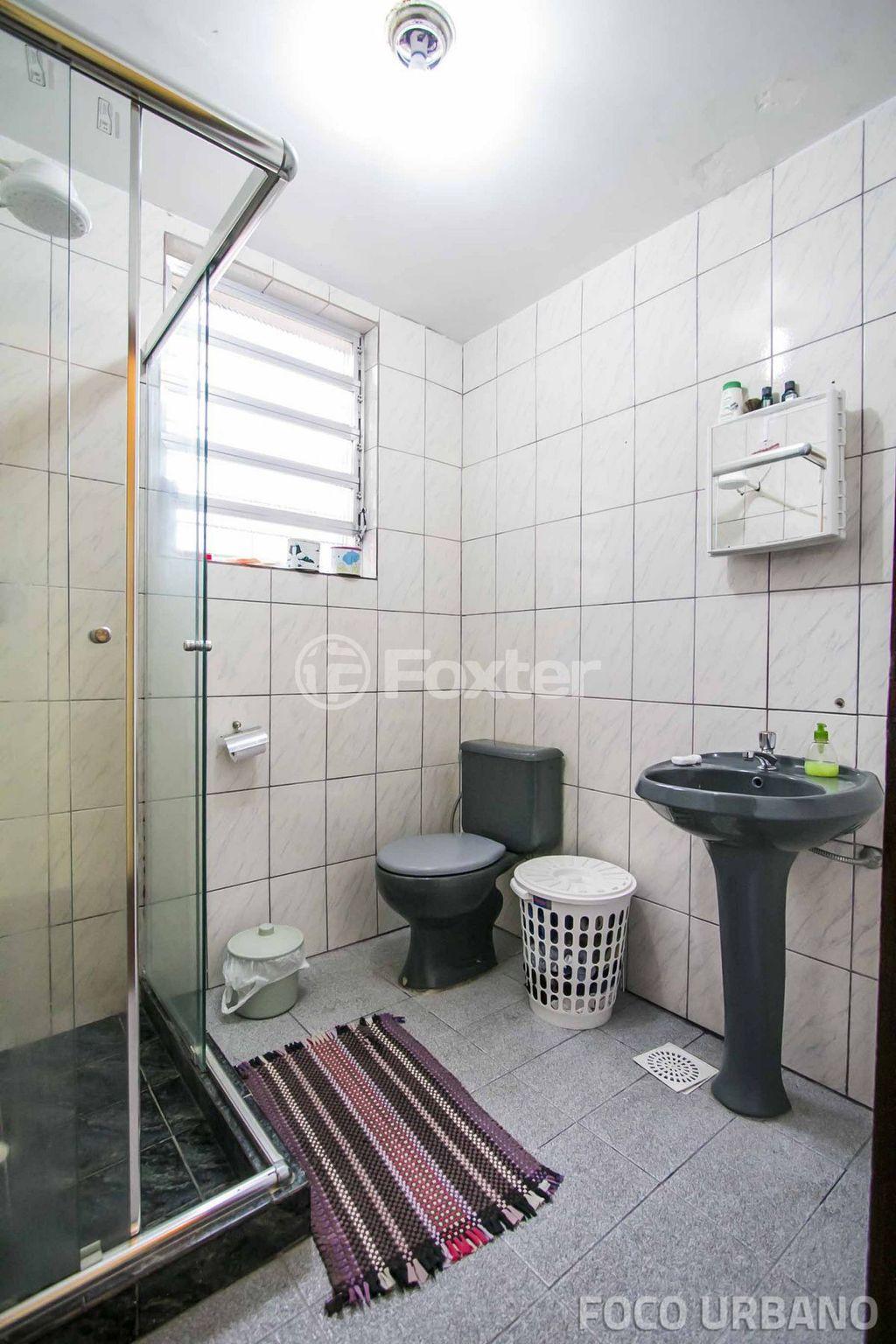 Foxter Imobiliária - Casa 5 Dorm, Cavalhada - Foto 17