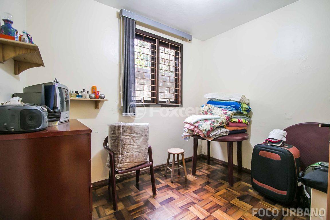 Foxter Imobiliária - Casa 5 Dorm, Cavalhada - Foto 18