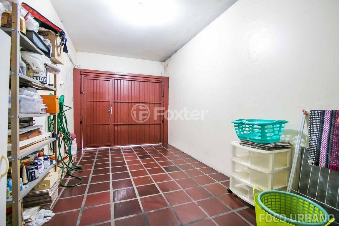 Foxter Imobiliária - Casa 5 Dorm, Cavalhada - Foto 19