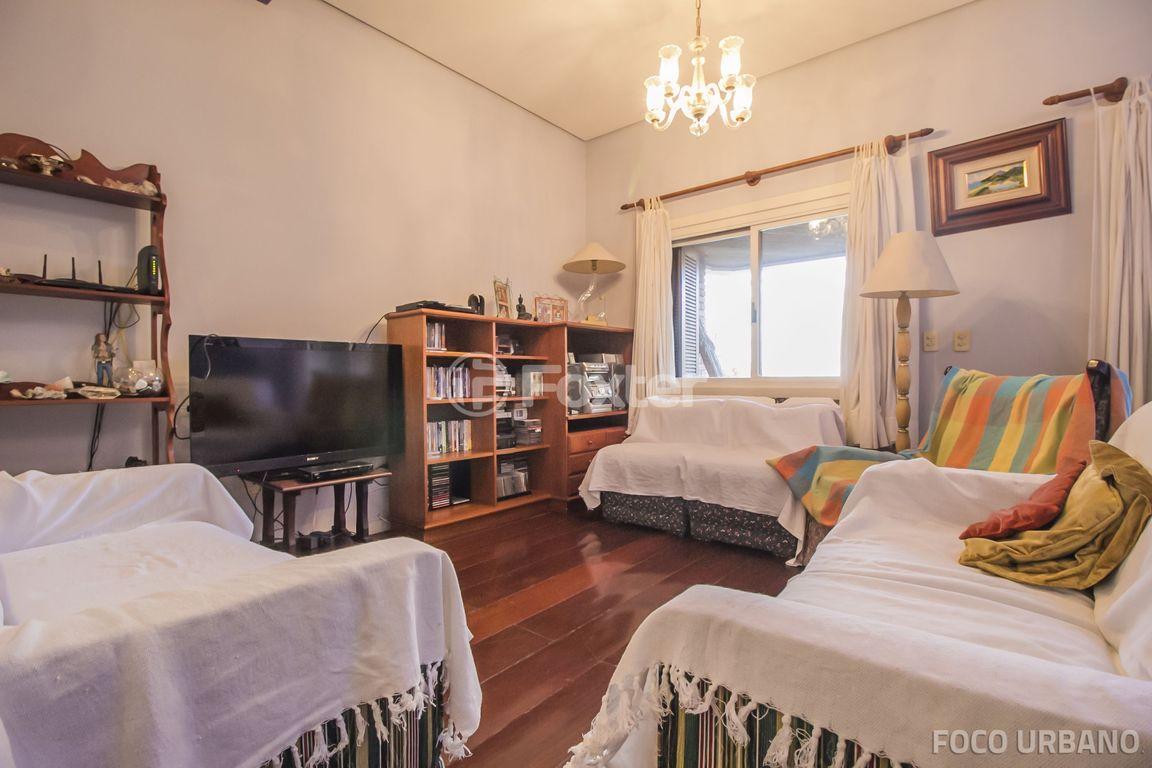 Cobertura 2 Dorm, Mont Serrat, Porto Alegre (124820) - Foto 9
