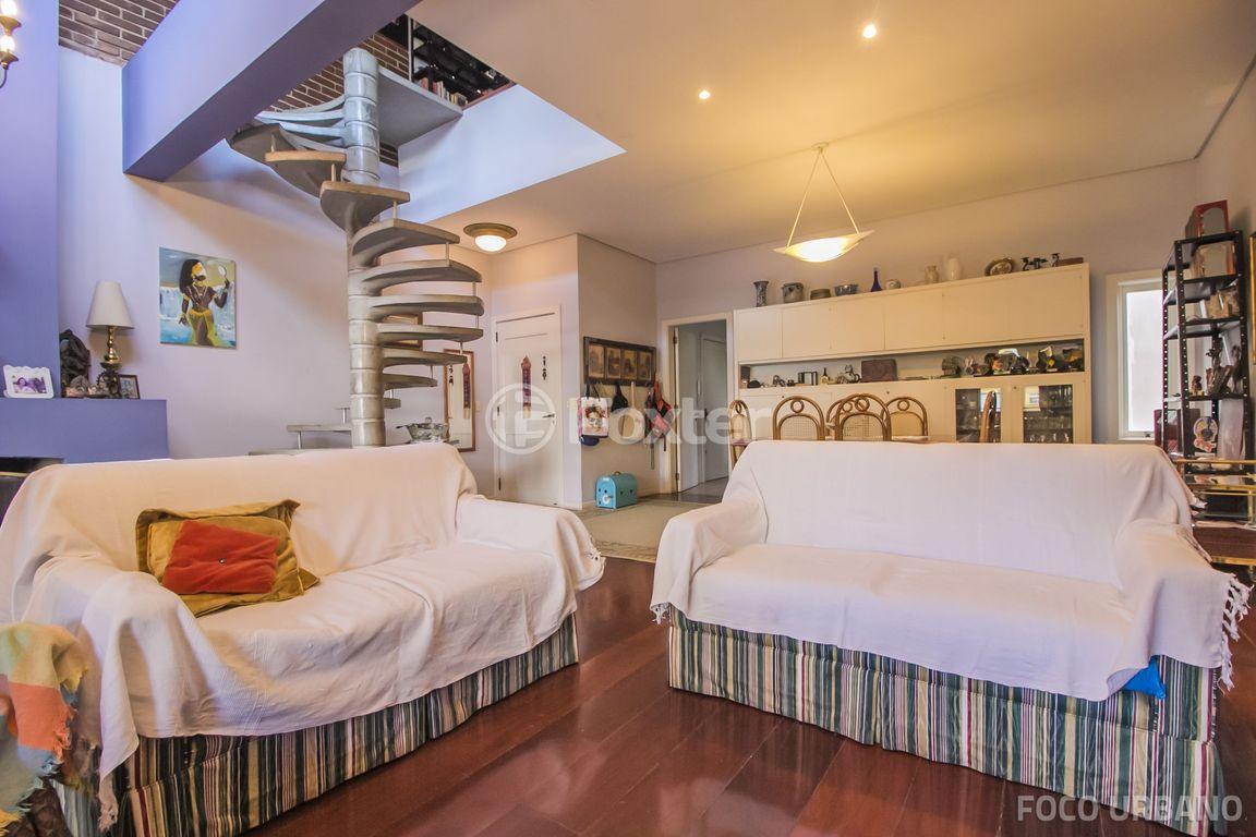 Cobertura 2 Dorm, Mont Serrat, Porto Alegre (124820) - Foto 10