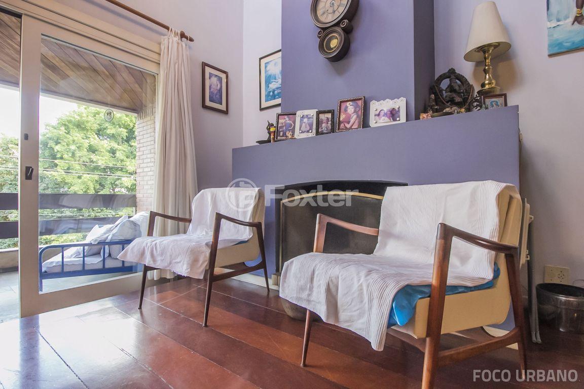 Cobertura 2 Dorm, Mont Serrat, Porto Alegre (124820) - Foto 13