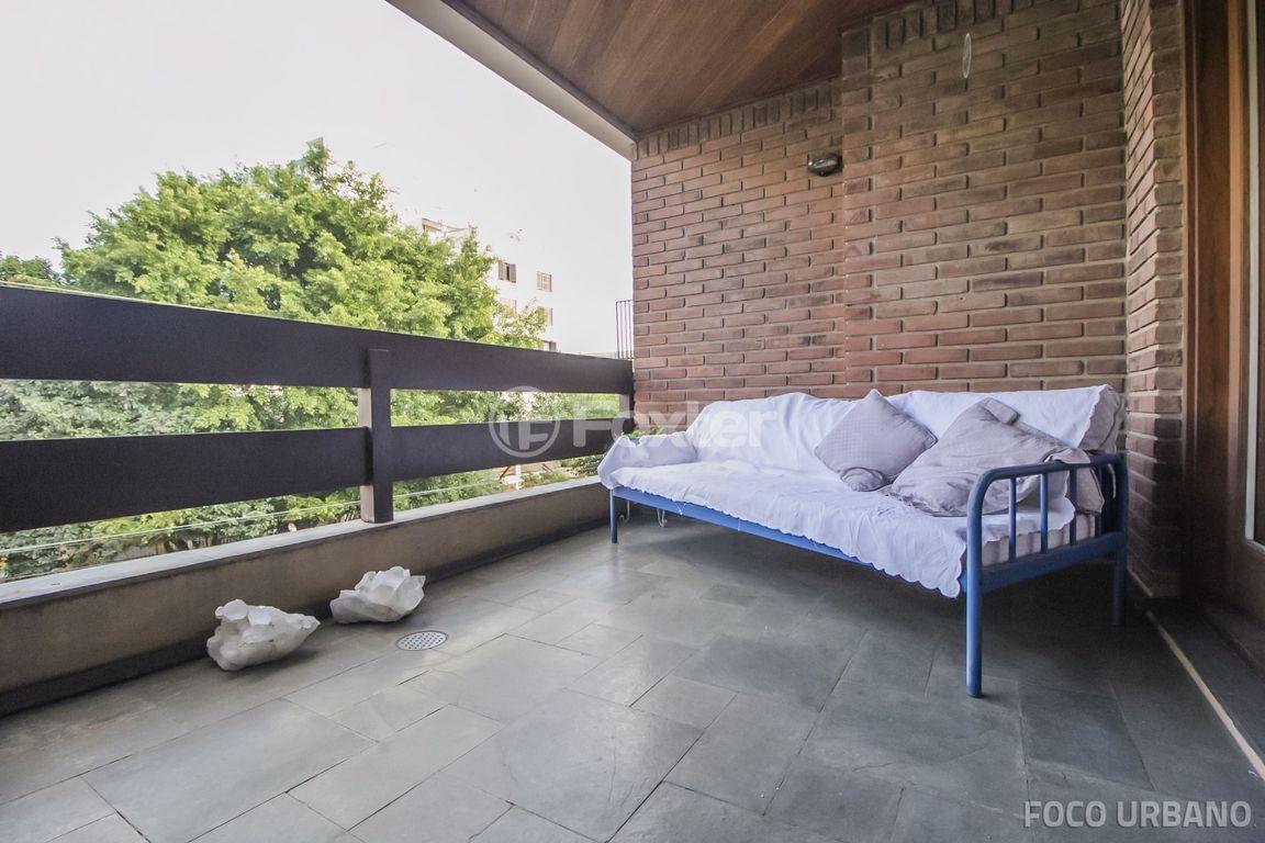 Cobertura 2 Dorm, Mont Serrat, Porto Alegre (124820) - Foto 14