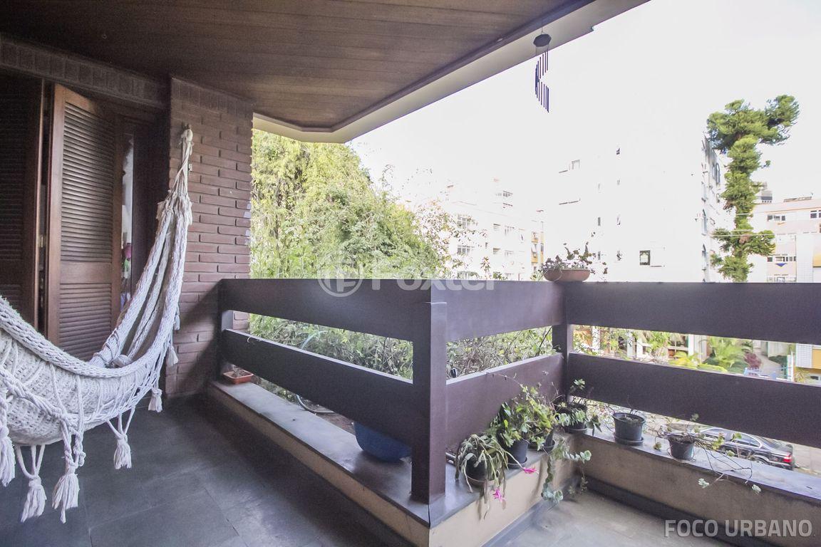 Cobertura 2 Dorm, Mont Serrat, Porto Alegre (124820) - Foto 18