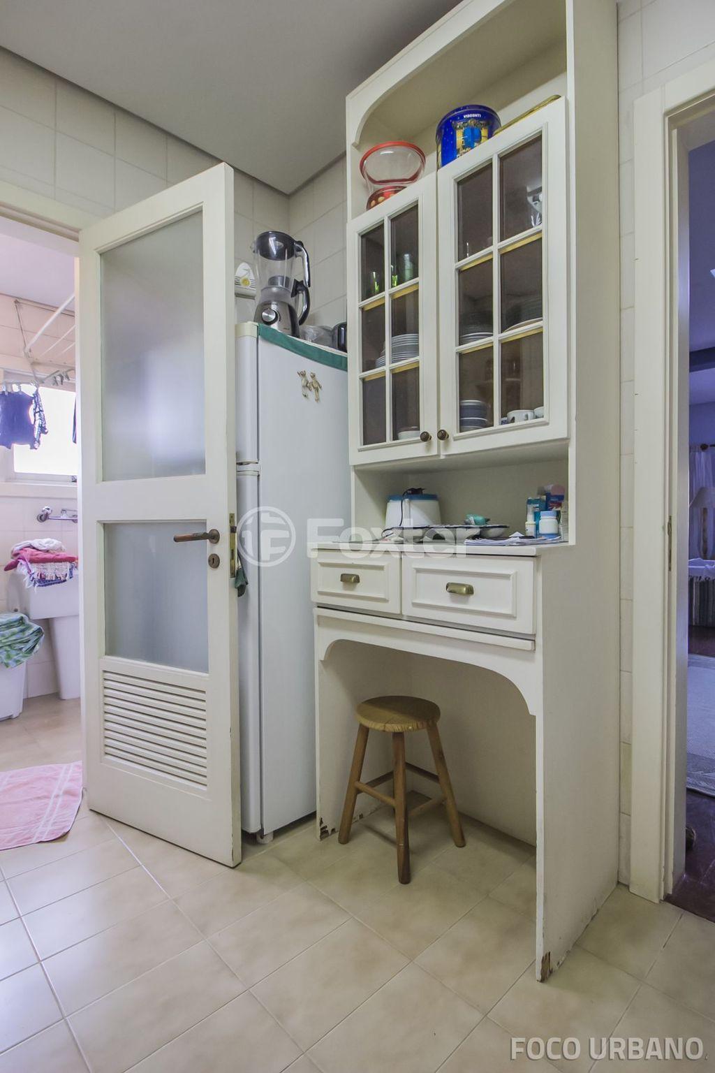 Cobertura 2 Dorm, Mont Serrat, Porto Alegre (124820) - Foto 26