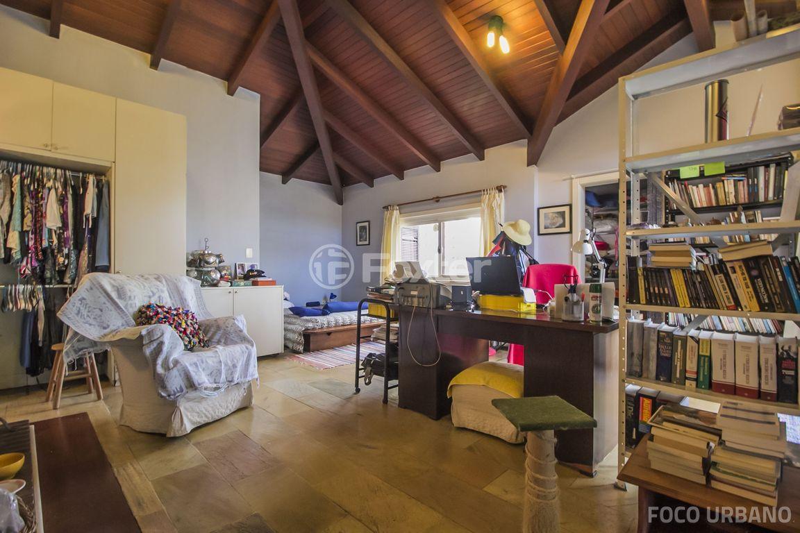 Cobertura 2 Dorm, Mont Serrat, Porto Alegre (124820) - Foto 30