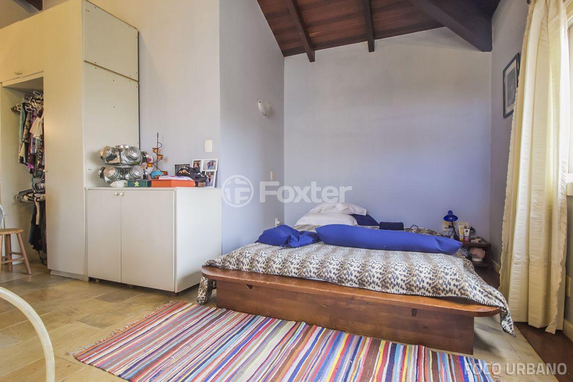 Cobertura 2 Dorm, Mont Serrat, Porto Alegre (124820) - Foto 32