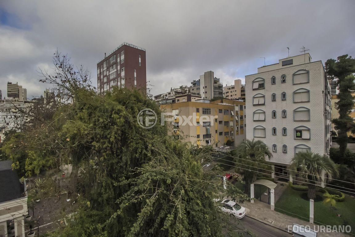 Cobertura 2 Dorm, Mont Serrat, Porto Alegre (124820) - Foto 43