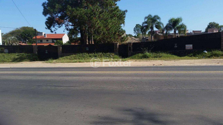 Terreno, Espírito Santo, Porto Alegre (124842) - Foto 9
