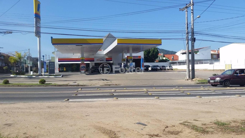 Terreno, Espírito Santo, Porto Alegre (124842) - Foto 10