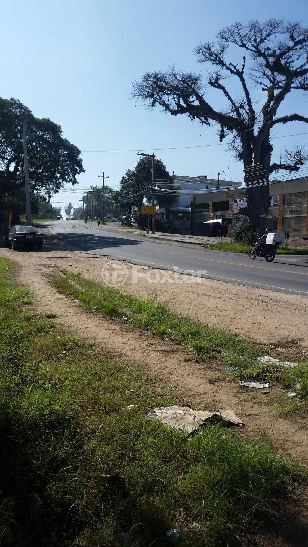 Terreno, Espírito Santo, Porto Alegre (124842) - Foto 11