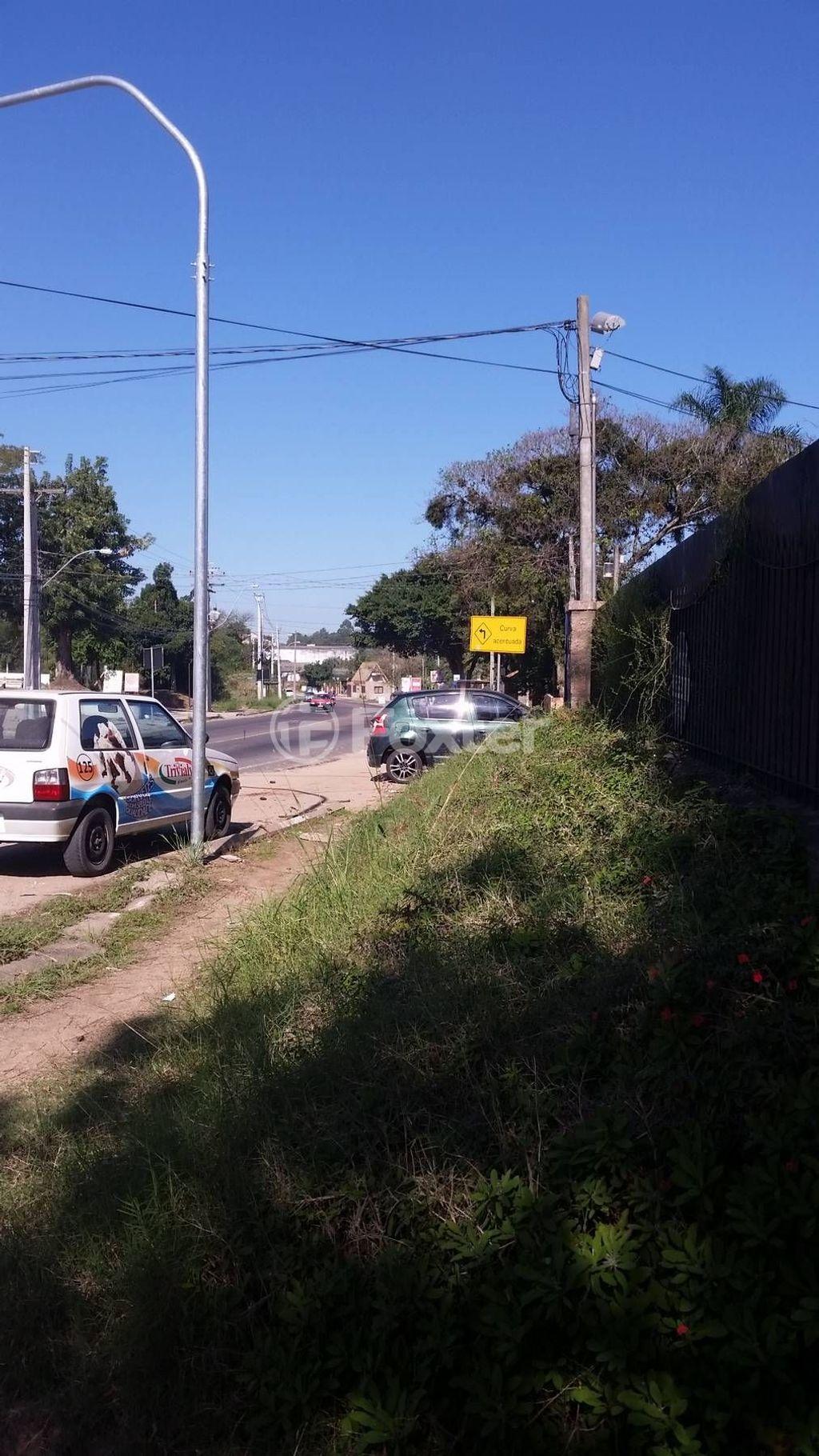 Terreno, Espírito Santo, Porto Alegre (124842) - Foto 12