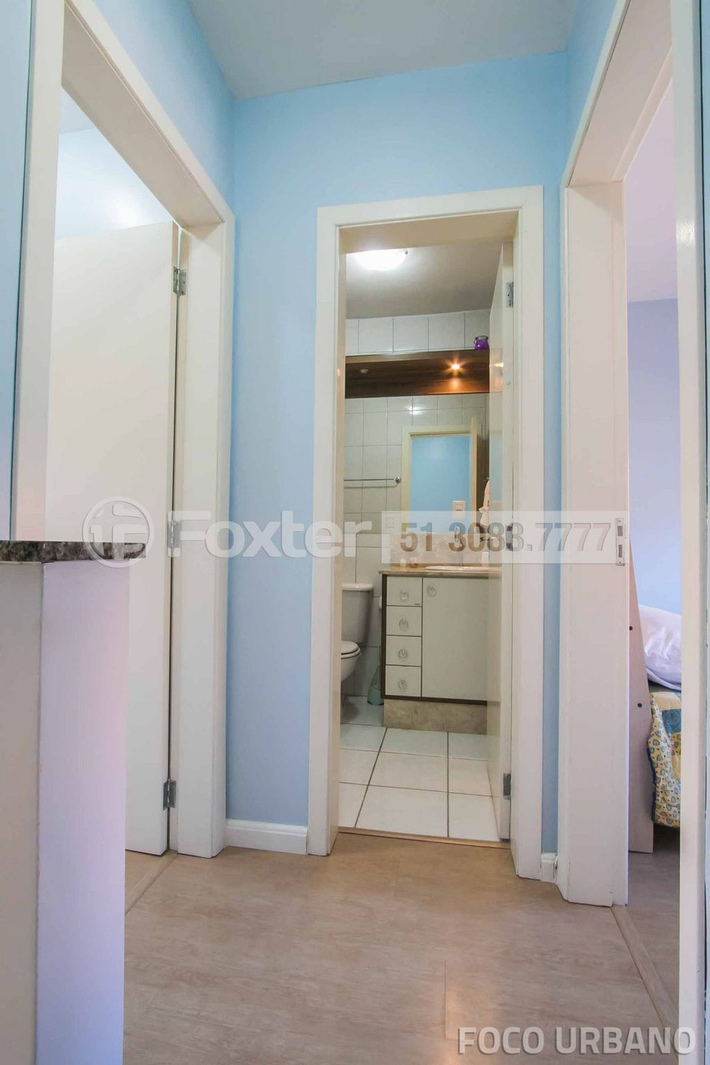 Casa 2 Dorm, Rio Branco, Canoas (124850) - Foto 15