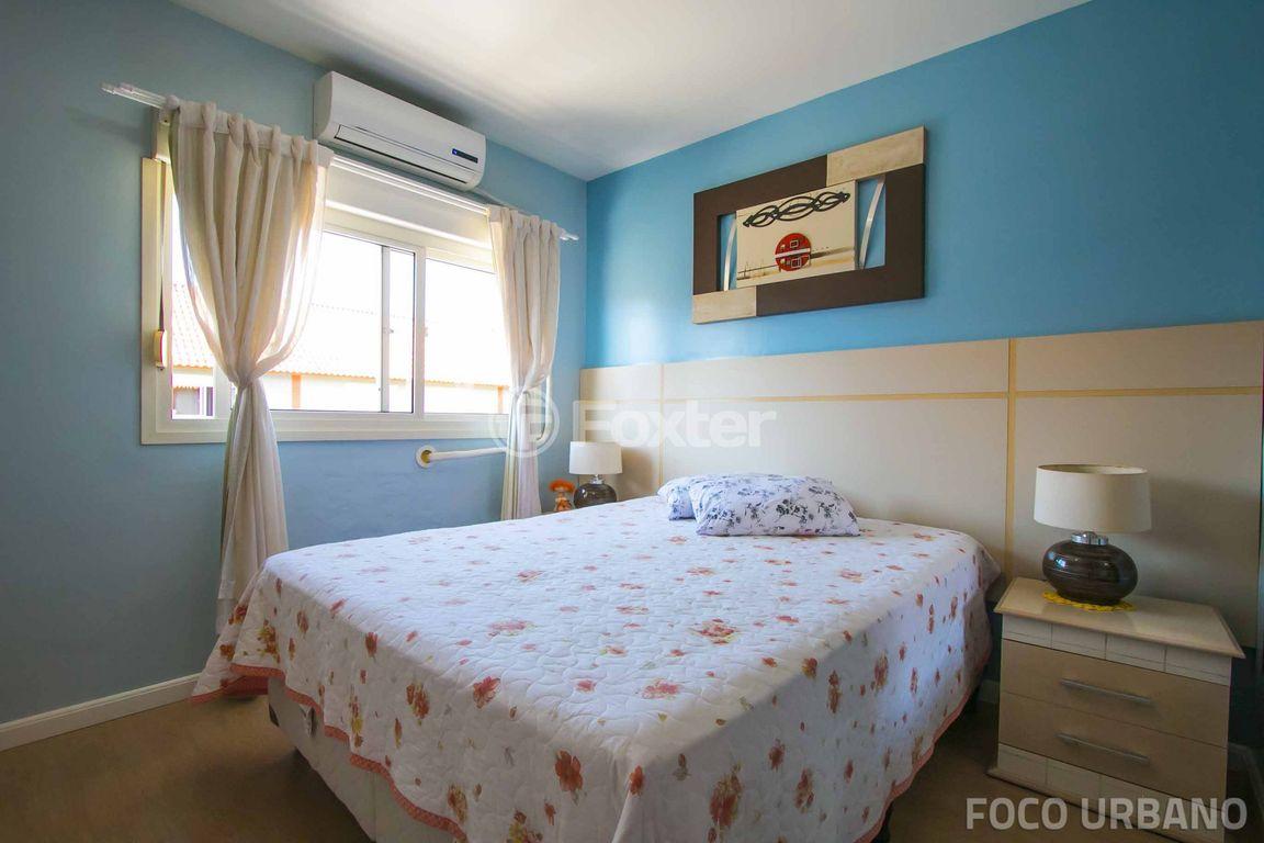Casa 2 Dorm, Rio Branco, Canoas (124850) - Foto 19