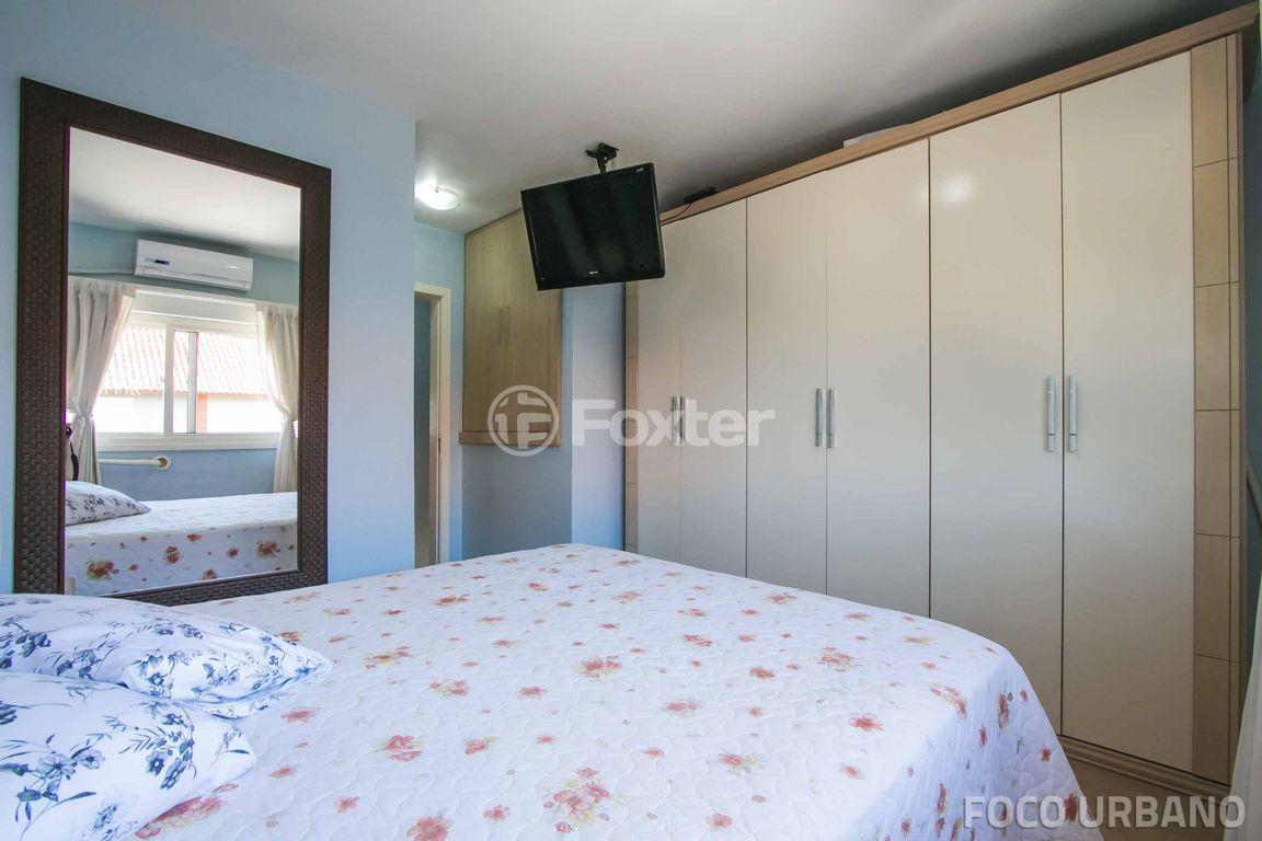 Casa 2 Dorm, Rio Branco, Canoas (124850) - Foto 20
