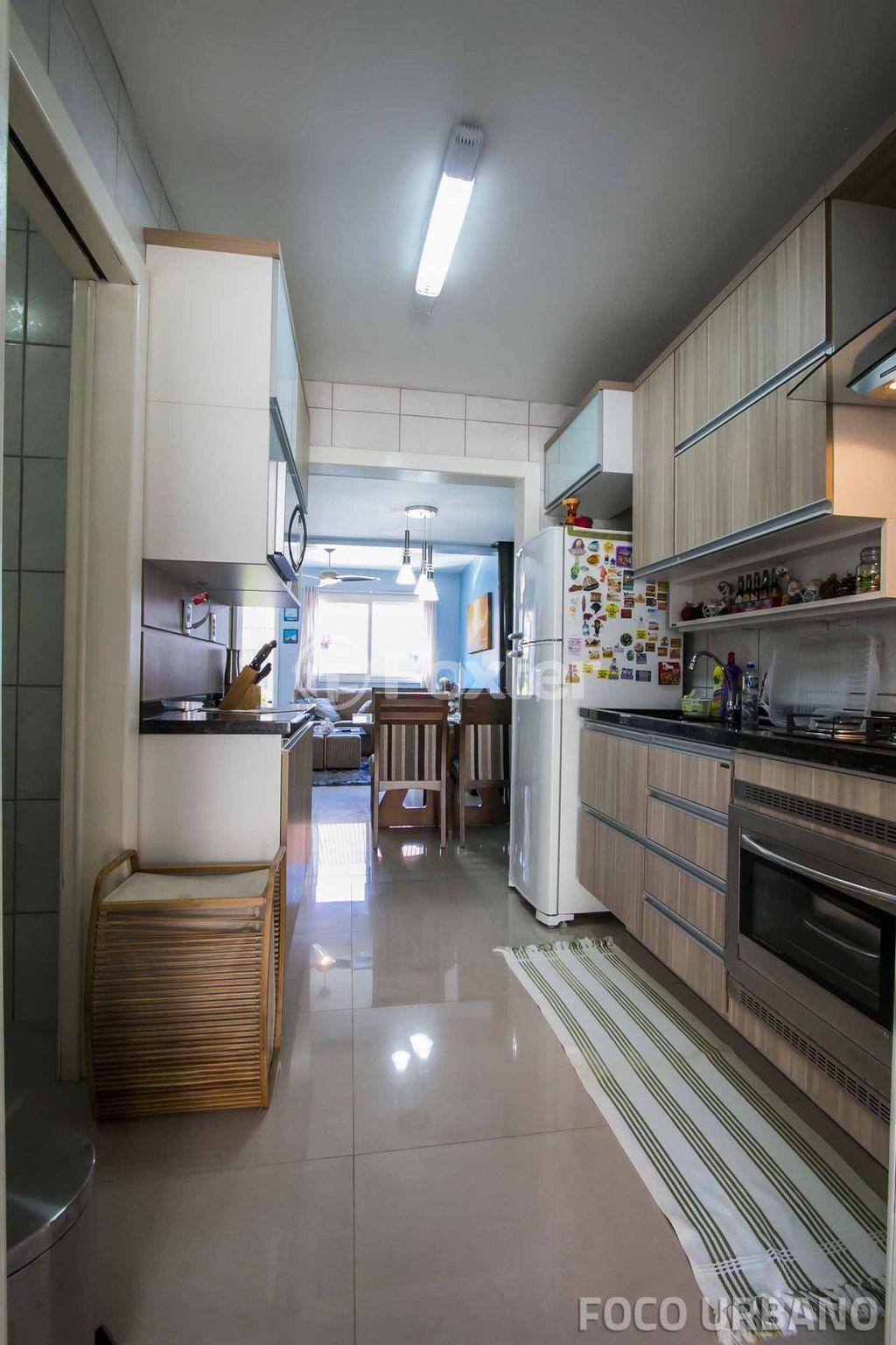 Casa 2 Dorm, Rio Branco, Canoas (124850) - Foto 23