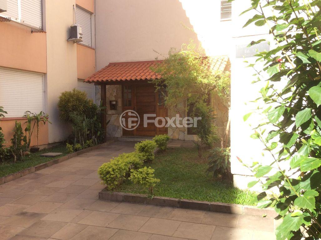 Apto 2 Dorm, Humaitá, Porto Alegre (124868) - Foto 15