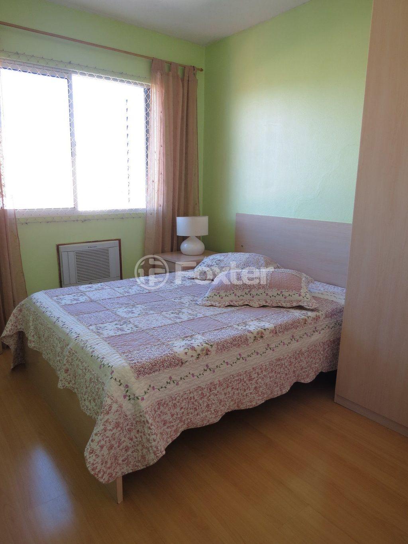 Apto 3 Dorm, Bela Vista, Alvorada (124886) - Foto 17