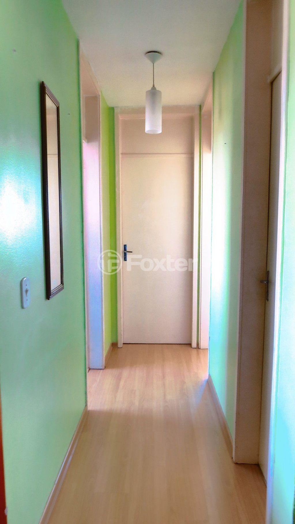 Apto 3 Dorm, Bela Vista, Alvorada (124886) - Foto 10