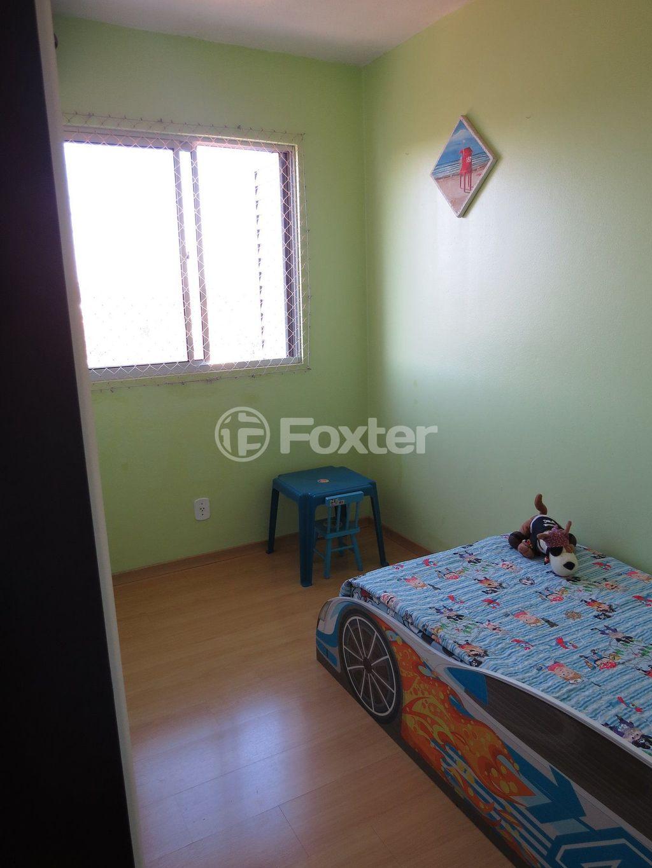 Apto 3 Dorm, Bela Vista, Alvorada (124886) - Foto 16