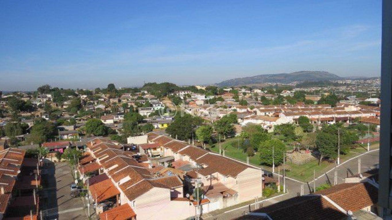 Apto 3 Dorm, Bela Vista, Alvorada (124886) - Foto 5